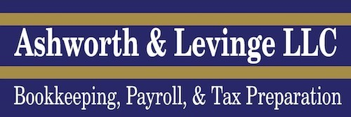 Ashworth & Levinge, LLC